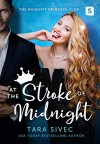 At the Stroke of Midnight - Tara Sivec