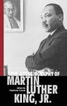 The Autobiography Of Martin Luther King, Jr - Martin Luther King Jr., Clayborne Carson
