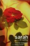Sarah - J.T. LeRoy