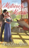 Mistress by Mistake (Berkley Sensation) - Susan Gee Heino
