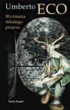 Wyznania młodego pisarza - Umberto Eco, Jerzy Korpanty