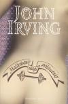 Małżeństwo wagi półśredniej - John Irving