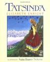 Tatsinda - Elizabeth Enright, Katie Thamer Treherne