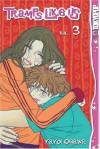 Tramps Like Us, Volume 3 - Yayoi Ogawa
