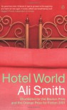 Hotel World - Ali Smith