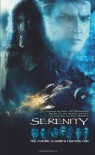 Serenity - Keith R.A. DeCandido, Joss Whedon