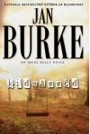 Kidnapped - Jan Burke