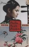 Pawilon kwiatu brzoskwini - Yip Mingmei