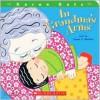 In Grandma's Arms - Jayne C. Shelton, Shelton, Karen Katz