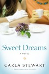 Sweet Dreams - Carla Stewart