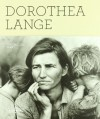 Dorothea Lange: The Crucial Years - Oliva Maria Rubio;Jack von Euw;Sandra Phillips