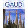 Gaudi (Architecture & Design) - Rainer Zerbst