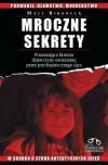 Mroczne sekrety - Matt Birkbeck