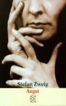 Angst - Stefan Zweig