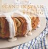 Scandinavian Classic Baking - Pat Sinclair