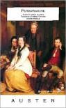 Persuasione - Fiorenzo Fantaccini, Ornella De Zordo, Jane Austen