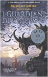 I guardiani del giorno (Ciclo dei Guardiani, #2) - Sergei Lukyanenko, Nadia Cicognini, Cristina Moroni