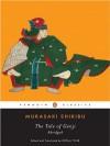 The Tale of Genji - Murasaki Shikibu, Royall Tyler