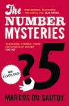 The Number Mysteries - Marcus du Sautoy