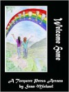 Welcome Home: The Ten of Cups - Sean Michael