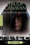 Götter - Trudi Canavan