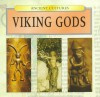 Viking Gods (Ancient Cultures) - Judith Millidge