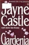 Gardenia - Jayne Castle