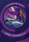 Starswarm: A Jupiter Novel - Jerry Pournelle