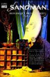 Sandman: Refleksje i przypowieści, cz.2 - Philip Craig Russell, Brian Talbot, Shawn McManus, Neil Gaiman