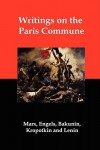 On the Paris Commune - Karl Marx, Friedrich Engels