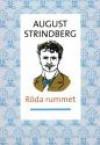 Röda Rummet - August Strindberg