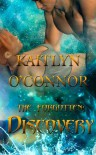 Discovery: The Forgotten - Kaitlyn O'Connor