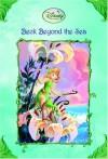 Beck Beyond the Sea (Disney Fairies) - Kimberly Morris
