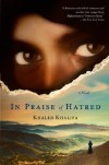 In Praise of Hatred - Khaled Khalifa, Leri Price