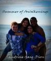 Summer of Awakenings - Sandrine Gasq-Dion