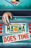 Mama Does Time - Deborah Sharp