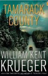 Tamarack County - William Kent Krueger
