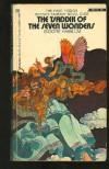 The Tsaddik of the Seven Wonders - Isidore Haiblum