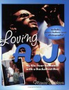 Loving A.J.: My 6-Year Romance with a Backstreet Boy - Marisa Jackson