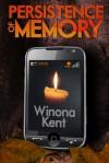 Persistence of Memory - Winona Kent