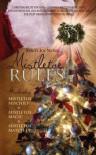 Mistletoe Rules - Stacey Joy Netzel