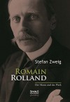 Romain Rolland (German Edition) - Stefan Zweig