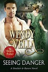Seeing Danger - Wendy Vella