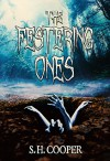 The Festering Ones - S.H. Cooper