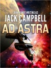 Ad Astra - Jack Campbell
