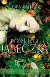 Przekleta laleczka - Rajter Ewa