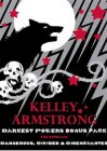 Divided - Kelley Armstrong