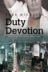 Duty & Devotion - Tere Michaels