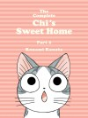 The Complete Chi's Sweet Home, 2 - Konami Kanata