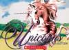 Unicorns: Magical Creatures From Myth and Fiction - Mia Di Francesco